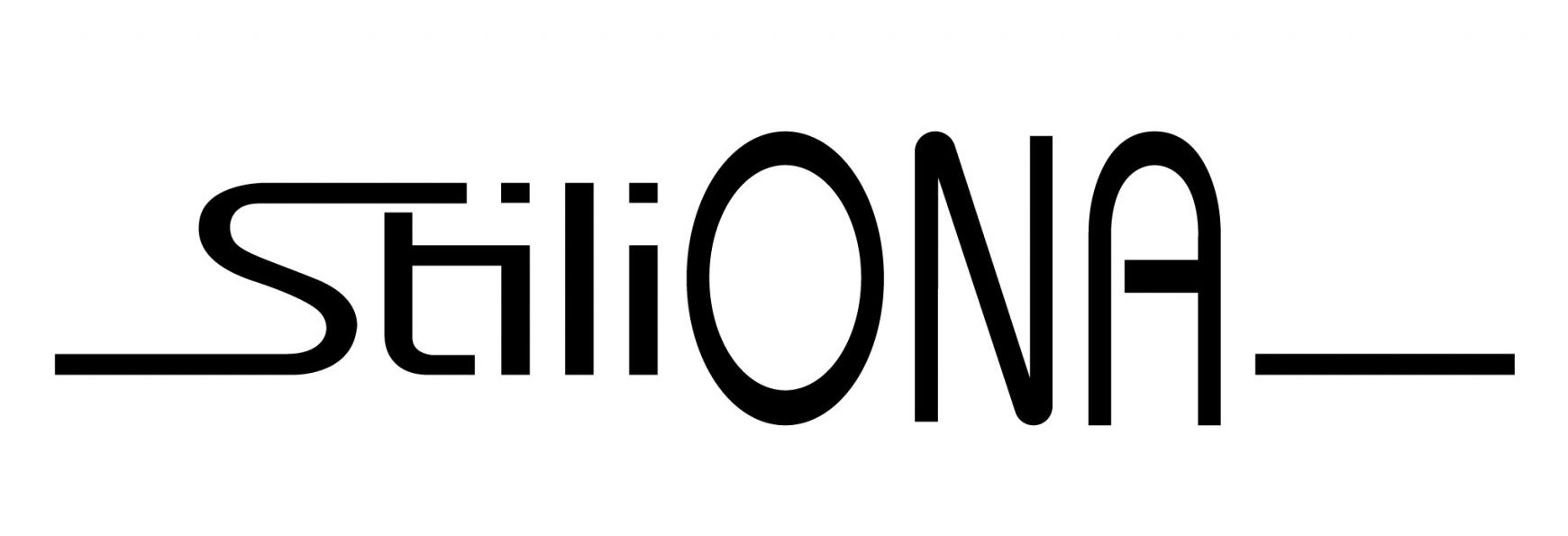 Stiliona